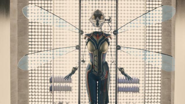 Ant-Man_Wasp Suit