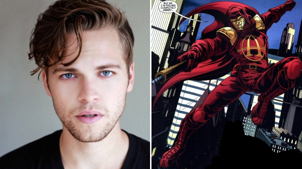 Arrow_Season 4_Alexander Calvert_Anarky