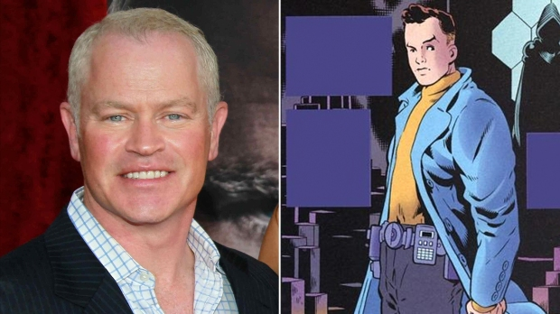 Arrow_Season 4_Neal McDonough_Damien Darhk