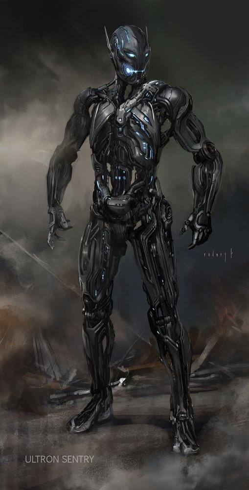 Avengers_Age of Ultron_Concept Art by Rodney Fuentebella (2)