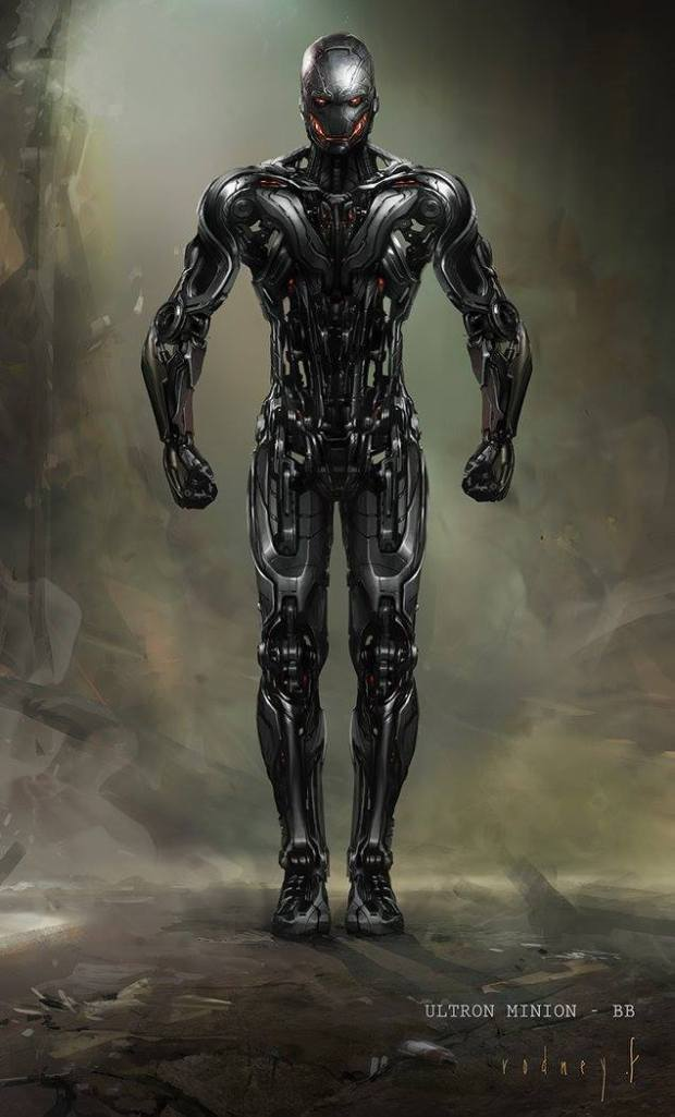 Avengers_Age of Ultron_Concept Art by Rodney Fuentebella (6)