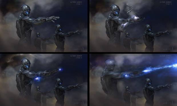 Avengers_Age of Ultron_Concept Art by Rodney Fuentebella (7)