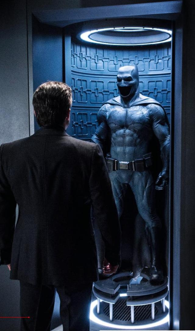 Batman v Superman_Dawn of Justice_Bruce Wayne_Still