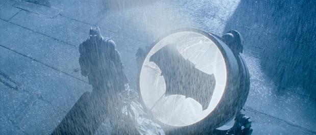 Batman v Superman_Dawn of Justice_Hi Res Still (3)