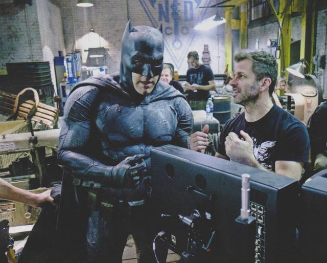 Batman v Superman_Dawn of Justice_Scanned Still (6)