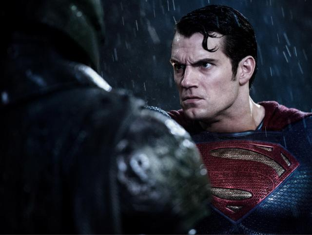 Batman v Superman_Dawn of Justice_Superman_Still