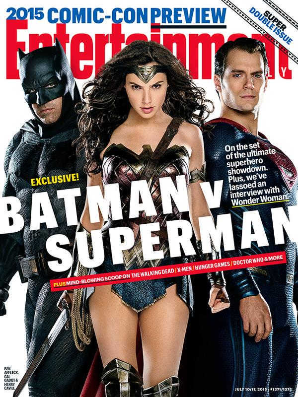 BatmanvSuperman_EW Cover