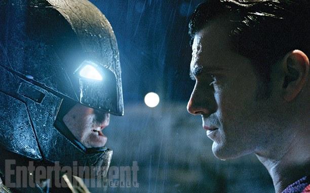 BatmanvSuperman_EW_Batman and Superman