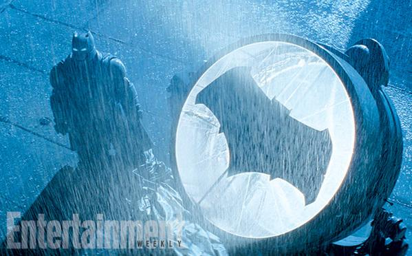 BatmanvSuperman_EW_Batman
