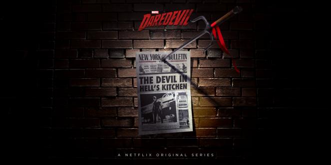 Daredevil_Elektra_Banner