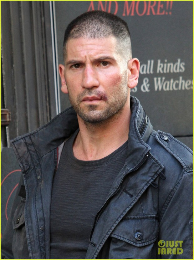 Daredevil_Season 2_Jon Bernthal_Punisher (2)