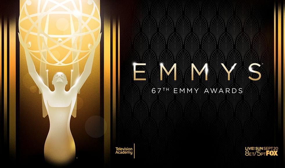 emmy-awards2