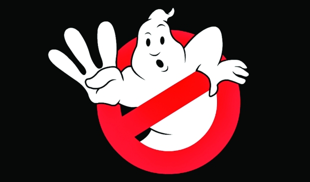 Ghostbusters III_FanMade_Banner