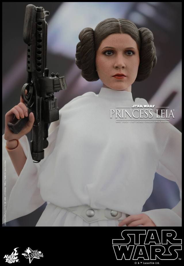 Hot Toys_Star Wars_Princess Leia Collectible Figure (10)