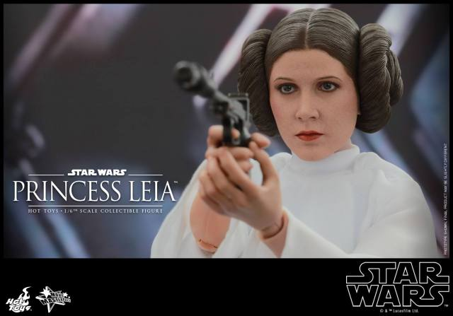 Hot Toys_Star Wars_Princess Leia Collectible Figure (12)