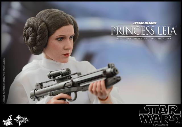 Hot Toys_Star Wars_Princess Leia Collectible Figure (2)