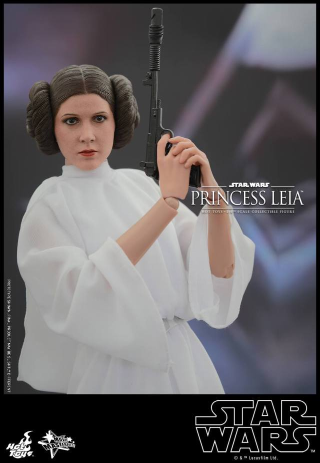 Hot Toys_Star Wars_Princess Leia Collectible Figure (4)