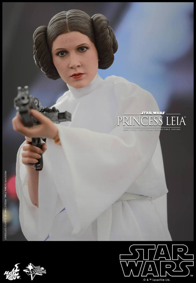 Hot Toys_Star Wars_Princess Leia Collectible Figure (5)
