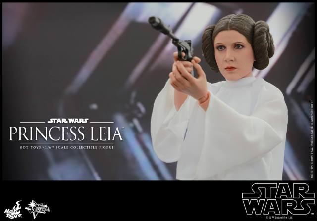 Hot Toys_Star Wars_Princess Leia Collectible Figure (7)