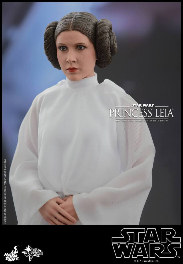 Hot Toys_Star Wars_Princess Leia Collectible Figure (8)