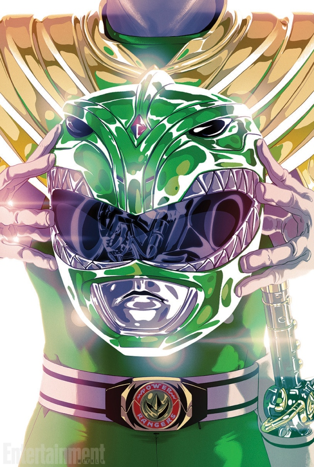 Mighty Morphin Power Rangers_Comics4