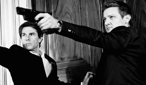 Mission_Impossible Rogue Nation_Still