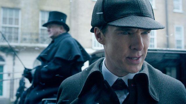 Sherlock_Christmas Special_Benedict