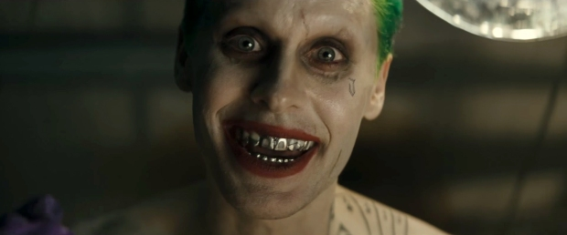 Suicide Squad_The Joker
