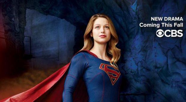 Supergirl_Banner