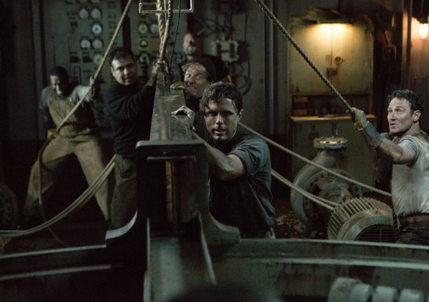 THE FINEST HOURS_Still (4)
