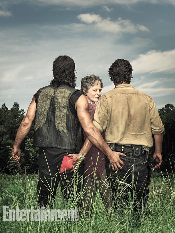 The Walking Dead_EW Cover_Portrait