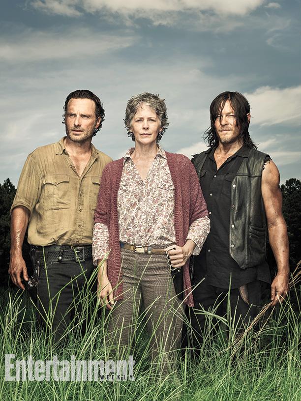 The Walking Dead_EW Cover_Portrait2
