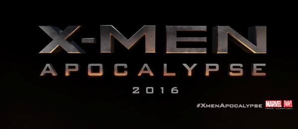 X-Men-Apocalypse_Banner