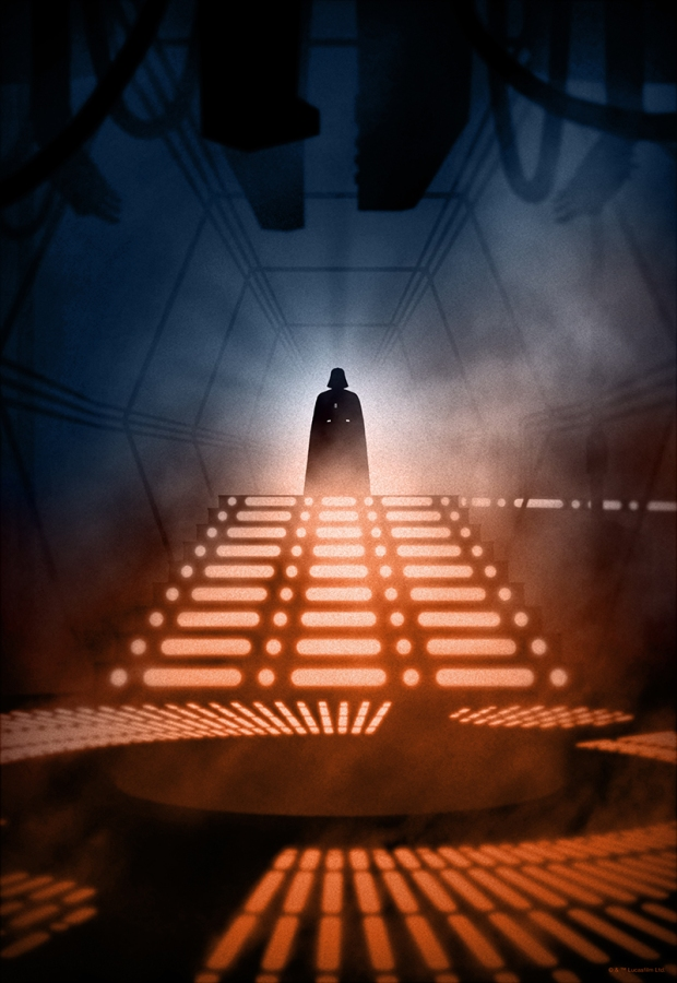 %22Father%22by Marko Manev
