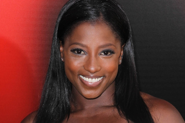 Arrow_Season 4_Rutina Wesley
