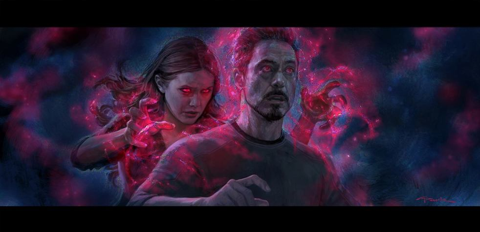 Avengers_Age of Ultron_Concept Art by Andy Park (5)