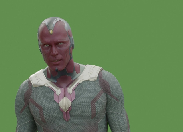 Avengers_Age of Ultron_The Vision Transformation (1)