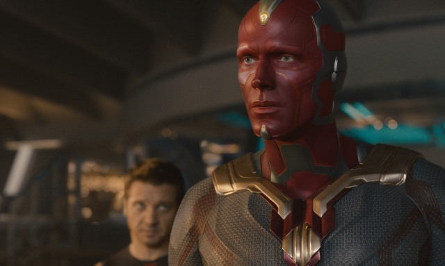 Avengers_Age of Ultron_The Vision Transformation (10)
