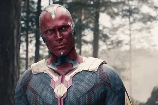 Avengers_Age of Ultron_The Vision Transformation (2)