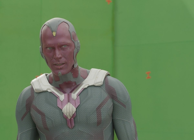 Avengers_Age of Ultron_The Vision Transformation (4)