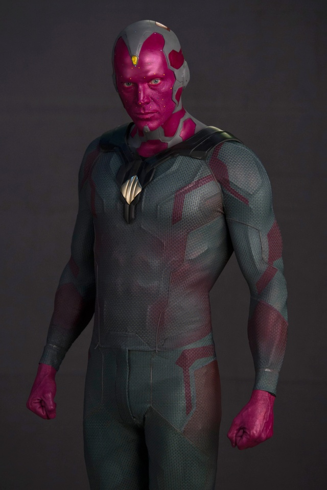 Avengers_Age of Ultron_The Vision Transformation (8)