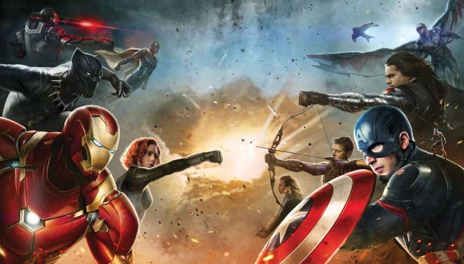 Captain America_Civil War_Concept Art
