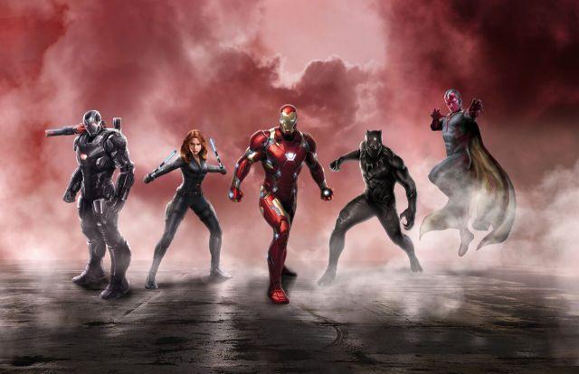 Captain America_Civil War_Concept Art2