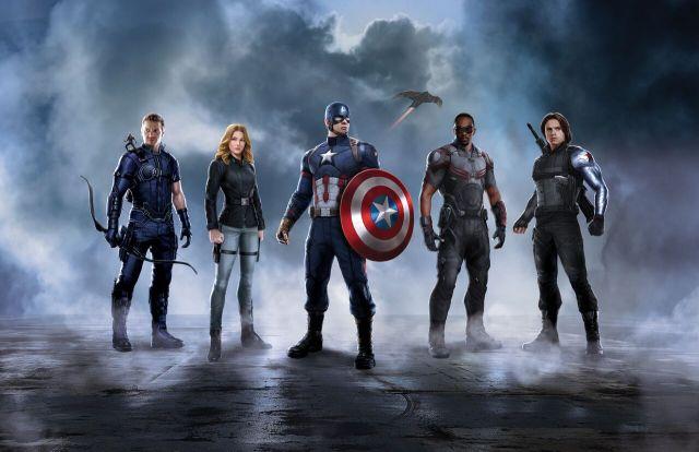 Captain America_Civil War_Concept Art3