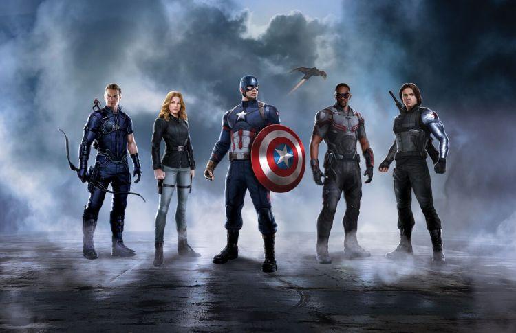 https://wegeekgirls.files.wordpress.com/2015/08/captain-america_civil-war_concept-art3.jpg?w=750&h=415
