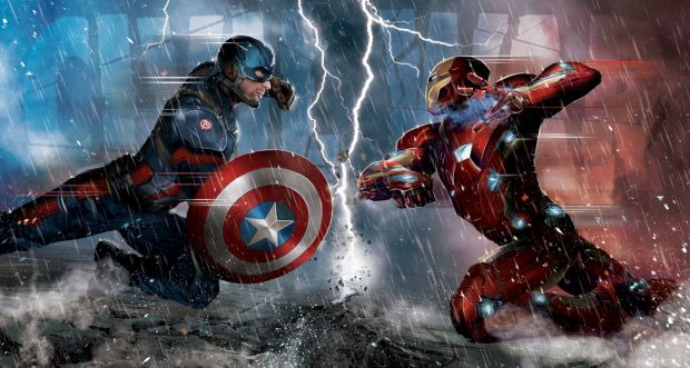 Captain America_Civil War_Concept Art4