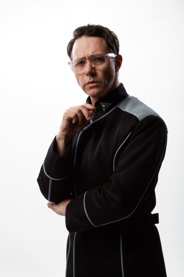 Doctor Who_Series 9_Reece Shearsmith2