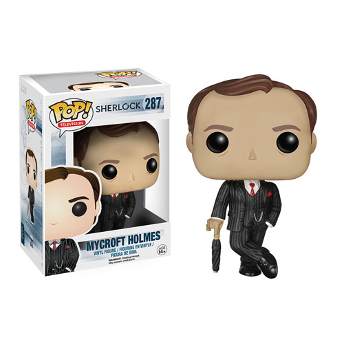 Funko_Sherlock_Mycroft