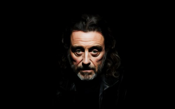 Game of Thrones_Season 6_Ian McShane