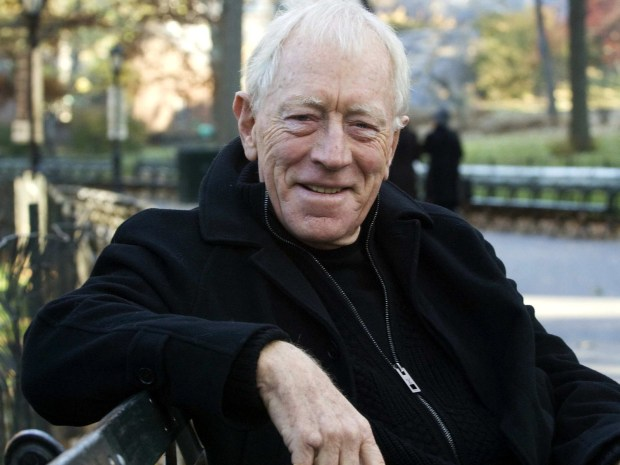 Game of Thrones_Season 6_Max von Sydow